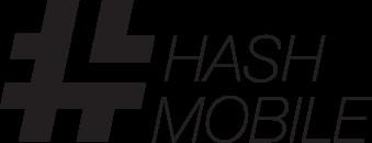 Hash Mobile